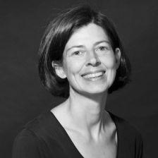 Susanne Link