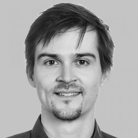 Marcus Rückewoldt