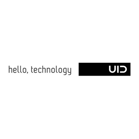 UID (User Interface Design GmbH)