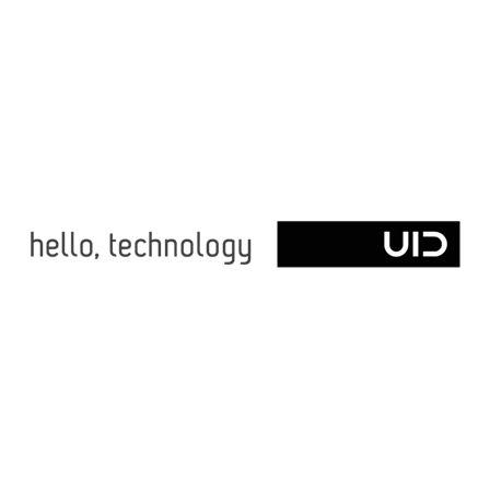 UID (User Interface Design GmbH)