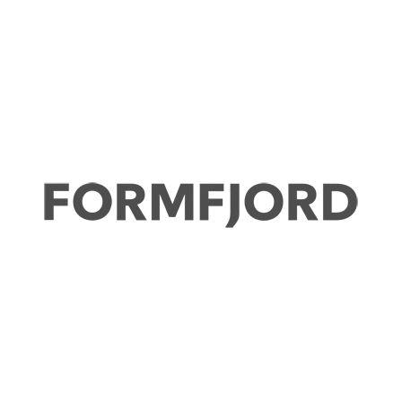 Formfjord