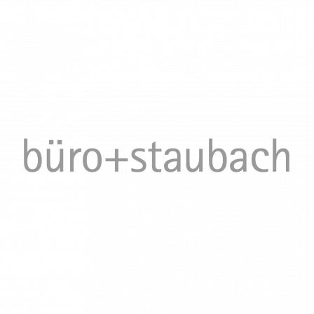 büro+staubach gmbh