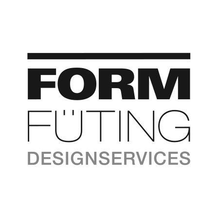 Form Füting
