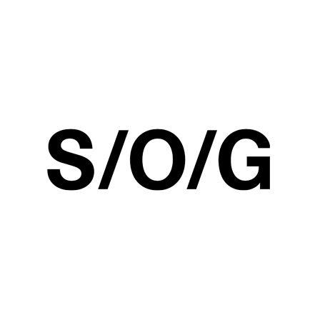 Stiehl/Over/Gehrmann GmbH