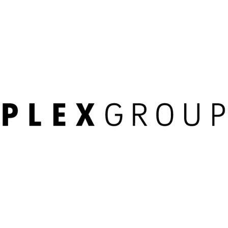 PLEX GmbH