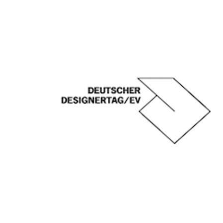 Deutscher Designertag e. V.