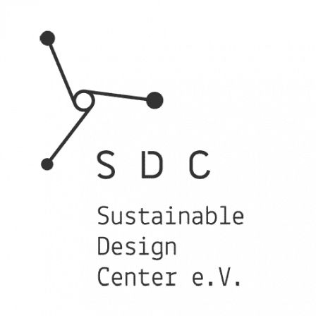SUSTAINABLE DESIGN CENTER e.V.