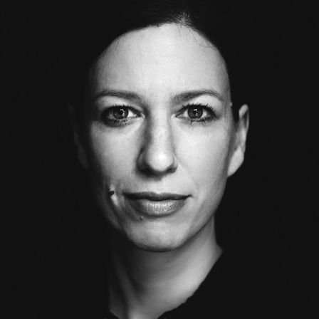 Nora Bilz
