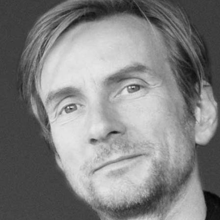 Tobias Böttrich