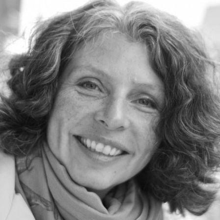 Christiane Fleischer