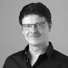 Peter Glassen