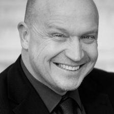 Karsten Henze